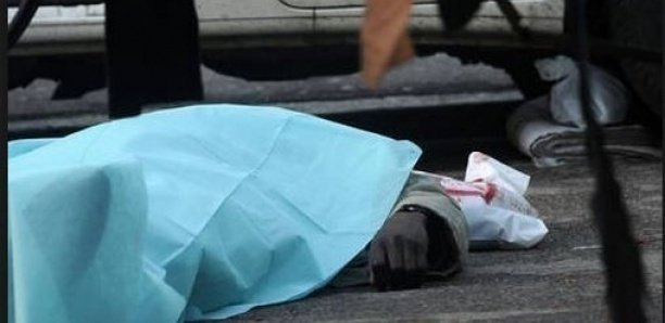 Canada : un islamophobe écrase une famille musulmane et fait 4 morts