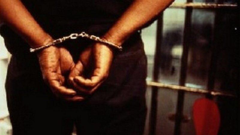 Grand-Yoff : un pasteur livrait de la cocaïne à l'entrée de l'église arrêté