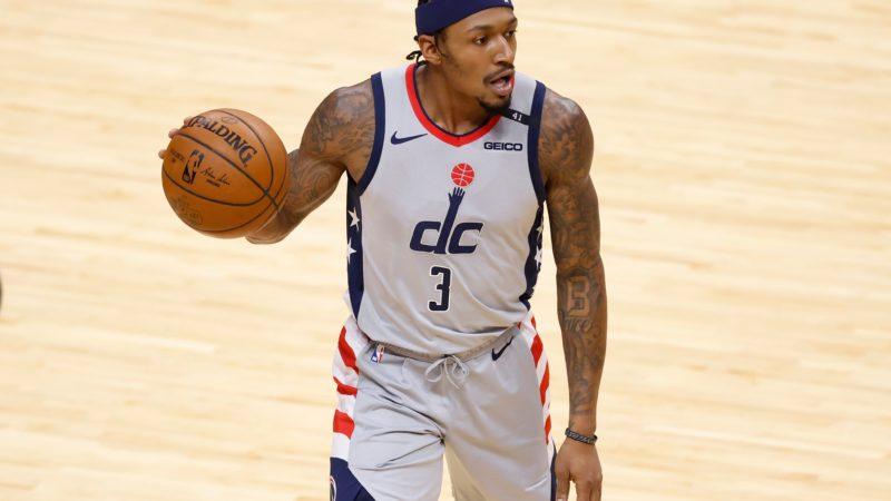 Alerte rouge à Miami, Dallas se rassure un peu, Giannis marche sur les Pacers, Zion est en feu. Récap sur les matchs d'hier