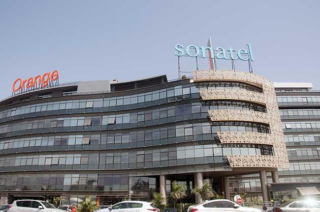 Boycott contre Orange : L'agence Sonatel n'a recensé aucune perte