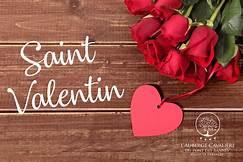 La Saint Valentin est-elle vraiment saine ?