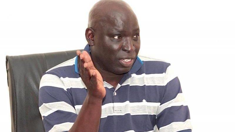 Chronique de Madiambal Diagne : le Cored fustige et s'autosaisit du dossier