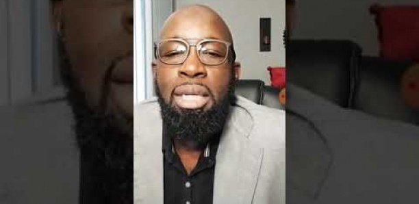 Procès d'Ousmane Tounkara : les Sénégalais soutiennent l'activiste à New York
