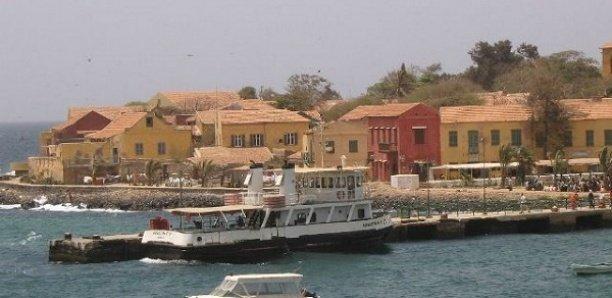 Liaison Dakar-Gorée/Pannes des chaloupes : Les insulaires n'en peuvent plus