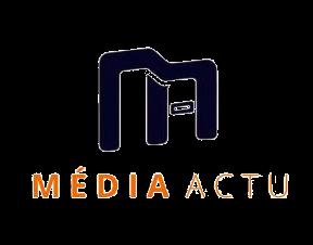 Mediaactu