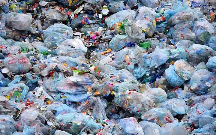 L'Unité de coordination de la gestion des déchets solides (UCG) risque d'être dissoute