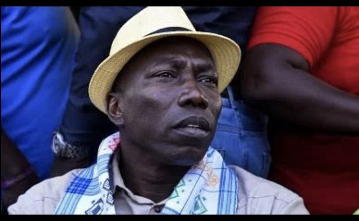 Guinée Bissau : l'ex ministre de la santé arrêté pour corruption
