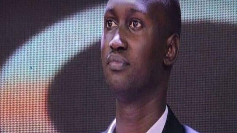 Le journaliste Pape Ndiaye de Walfadjiri arrêté et placé en garde-à-vue