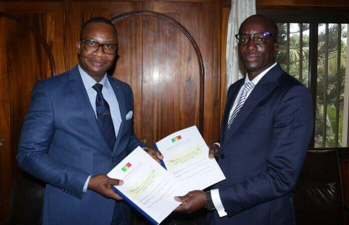 Affaire Me Moussa Diop contre Me Oumar B. K. Sylla : le tribunal correctionnel de Dakar se déclare incompétent
