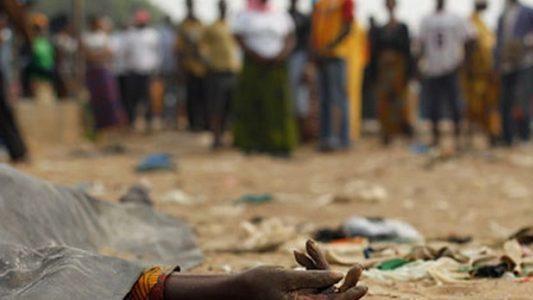 Meurtre d'un menuisier à Guédiawaye : le propriétaire de l'arme et le tireur sous mandat de dépôt