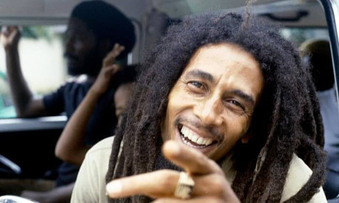 Portrait | Bob Marley, 40 ans de vide