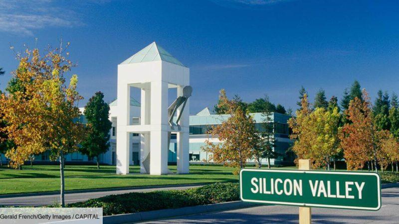 L'humanité sortirait de la pandémie si la Silicon Valley payait sa «juste» part d'impôts, avance une ONG