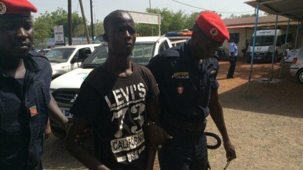 Évasion de Boy Djinné : 3 gardiens de prison en garde à vue