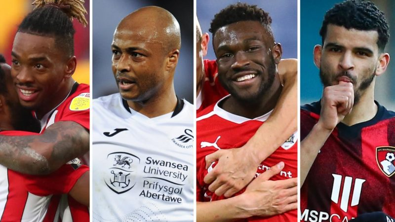 Play offs championship 2020/2021 : la dernière chance  ?
