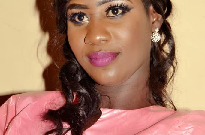 Nécrologie : Zeyda Mariama Ndiaye, la camérawoman de tfm s'est éteinte