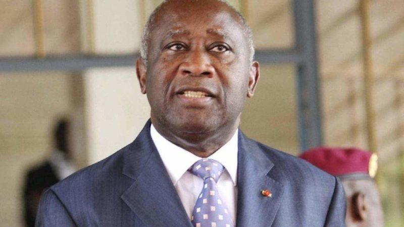 Retour de Gbagbo en Côte d'Ivoire : le ministre de la Réconciliation dit prendre acte