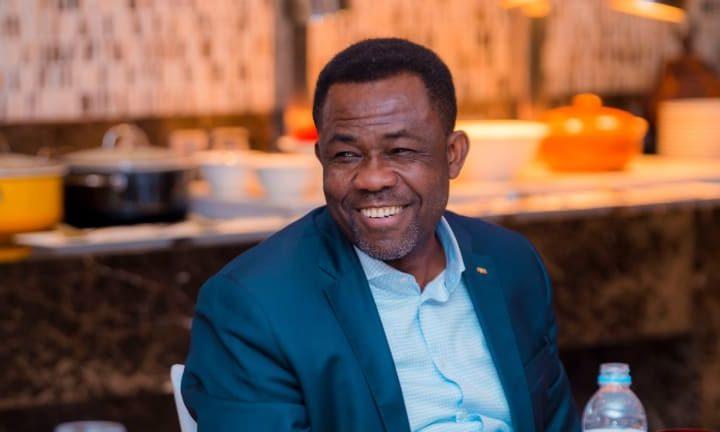 La CAN au Cameroun pas menacée, assure le Secrétaire général de la CAF